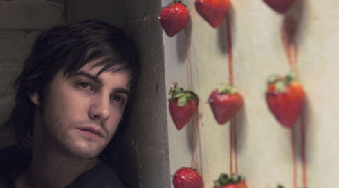 Jim Sturgess in «Across the Universe»