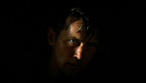 Martin Sheen in «Apocalypse Now»