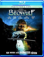 «Beowulf»