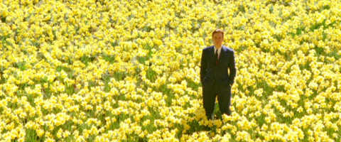 Ewan McGregor in «Big Fish»