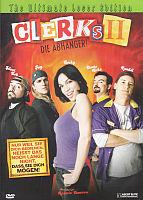 «Clerks II»