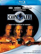 «Con Air»