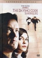 «The Da Vinci Code»