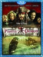 «Pirates of the Caribbean: At Worlds End»