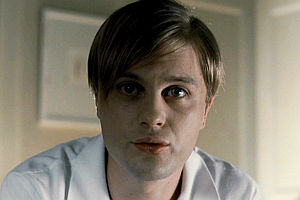 Michael Pitt in «Funny Games U.S.»