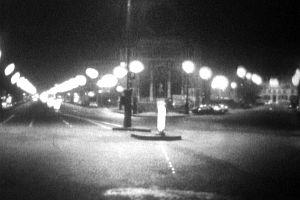 «Geschichte der Nacht»