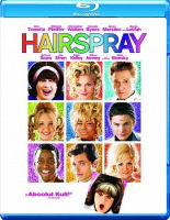 «Hairspray»