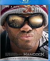 «Hancock»