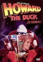 «Howard the Duck»