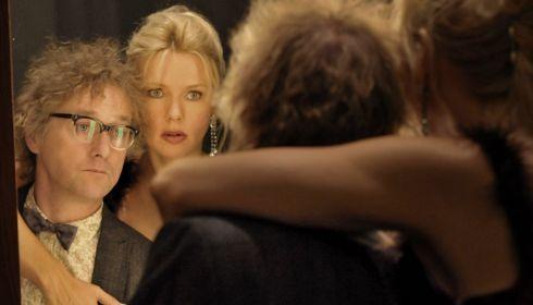 Markus Hering und Veronica Ferres in «Das Leben ist zu lang»