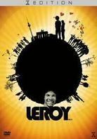 «Leroy»