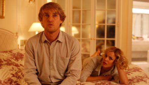 Owen Wilson und Rachel McAdams in «Midnight in Paris»