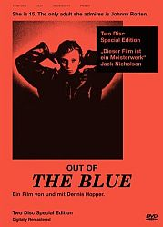 «Out of the Blue»
