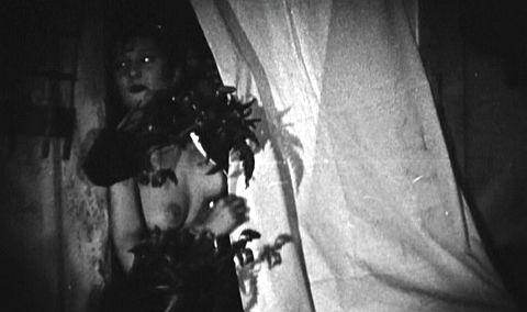 Conchita in «La femme et le pantin»