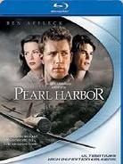«Pearl Harbor»
