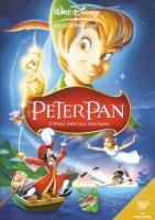 «Peter Pan»