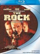 «The Rock»