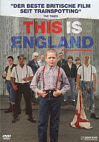 «This Is England»