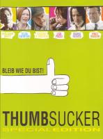 «Thumbsucker»