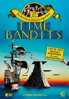 «Time Bandits»