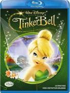 «Tinker Bell»